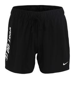 Nike - Sport-Hosen ´W NK DRY SHORT ATTK GRX SP19´