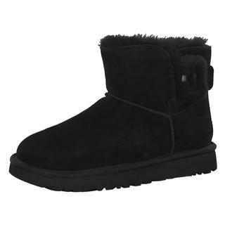 UGG - Boots ´Mini Bailey Fluff Buckle 1104182´