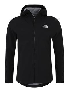 THE NORTH FACE - Jacke