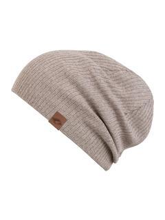 Chillouts - Mütze ´Dominik´