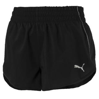 puma - Shorts ´Keep Up´