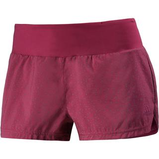 adidas Performance - Shorts ´Supernova´