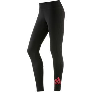 adidas Performance - Tights