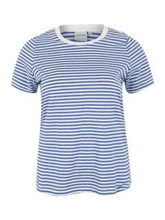 Junarose - Shirt ´NIDA´