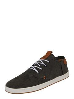 HUB - Sneaker ´Chucker 2.0´