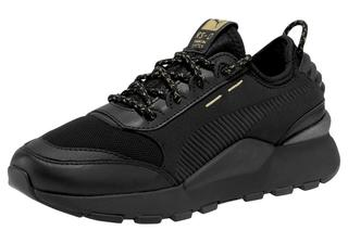 puma - Sneaker ´RS-O Trophy´