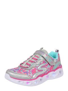 Skechers - Sneaker