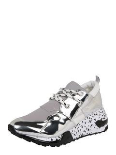 STEVE MADDEN - Sneaker ´CLIFF ´