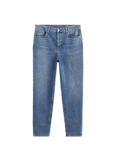 Violeta BY MANGO - Jeans