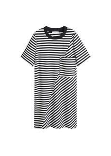 MANGO - Kleid ´Walker-H´