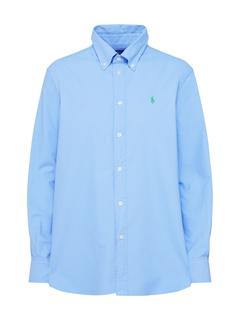 Polo Ralph Lauren - Polohemd