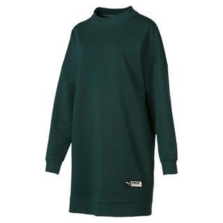 puma - Sweatshirt ´TZ´
