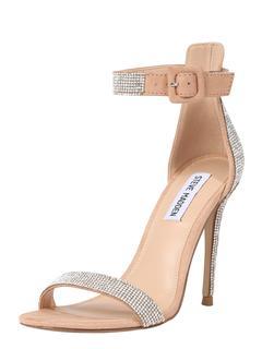 STEVE MADDEN - High Heels ´MISCHA´