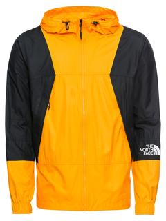 THE NORTH FACE - Jacke ´Windshell´