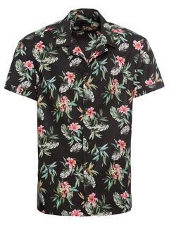 DRYKORN - Hemden ´BIJAN´