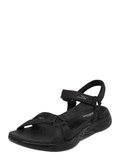 Skechers - Sandale ´ON-THE-GO 600´
