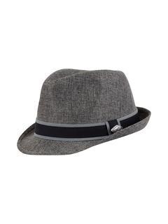 Chillouts - Mütze ´Sacramento Hat´