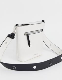Fiorelli - cross body bag in mono