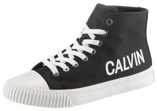 Calvin Klein - Sneaker ´Lole´