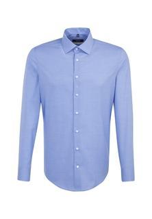 seidensticker - Hemd