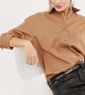 Valentino by Mario Valentino - multicolour waist belt