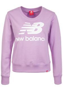 new balance - Sweatshirt