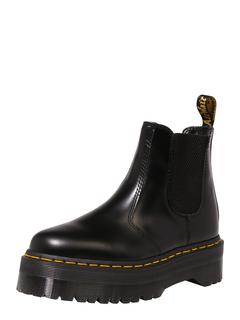 DR. MARTENS - Chelsea Boot ´2976´