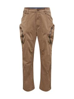 G-STAR RAW - Hose ´Rovic 3d airforce relaxed´
