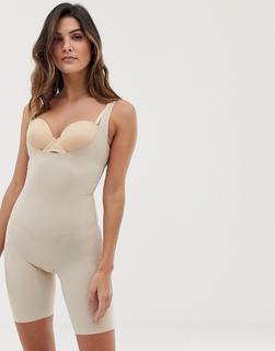 Lindex - Lana firm control shapewear bodysuit