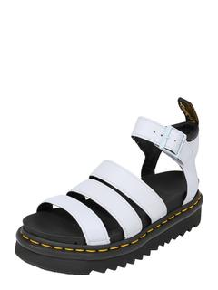 DR. MARTENS - Sandale ´Chunky Blaire´