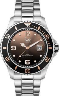 ICE WATCH - Quarzuhr ´Ice´