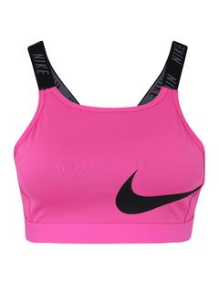 Nike - Sport-BH ´NIKE CLASSIC LOGO BRA 2´