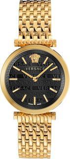 Versace - Uhr ´V-Twist VELS00819´