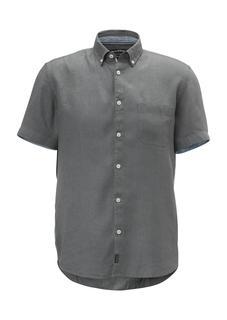 Marc O'Polo - Kurzarm-Hemd