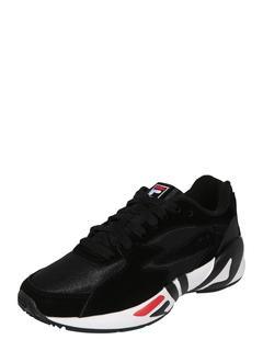 Fila - Sneaker ´Mindblower´
