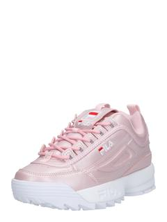Fila - Sneaker ´Disruptor´