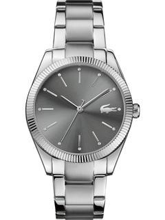 lacoste - Uhr 'Parisienne 2001081'
