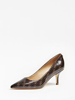 guess - Pumps ´FL7DS6 PAF08´