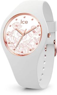ICE WATCH - Quarzuhr ´ICE flower´ Small
