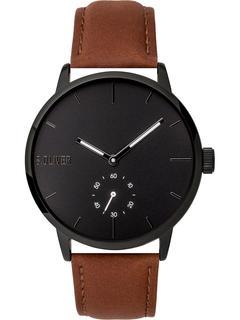 s.Oliver - Uhr ´SO-3754-LQ´