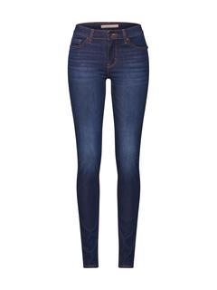 Levis - Jeans ´711´