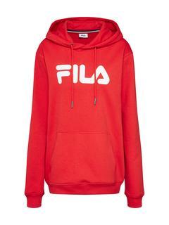Fila - Sweatshirt ´Urban Line Pure´