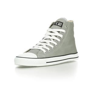 Ethletic - Sneaker ´Fair Trainer´