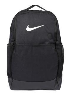 Nike - Sport-Rucksack ´BRSLA M BKPK - 9.0´