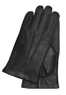 KESSLER - Handschuh ´PAUL´