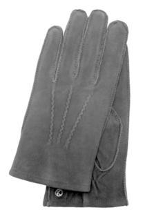KESSLER - Handschuh ´VIGGO´