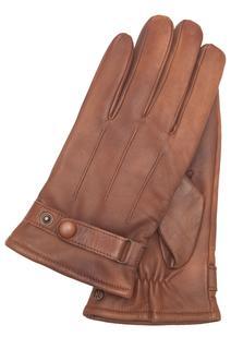 KESSLER - Handschuhe ´GORDON´