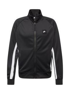 Nike Sportswear - Jacke
