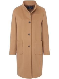 Schneiders Salzburg - Cashmere coat Schneiders Salzburg beige