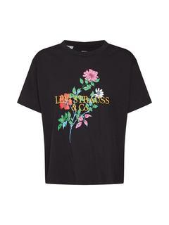Levis - Shirt ´GRAPHIC VARSITY TEE´
